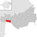 Mauthausen im Bezirk PE.png