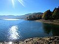 Mavrovo Lake 33.JPG