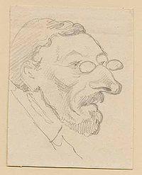 Max-Emanuel Ainmüller - Maler.jpg