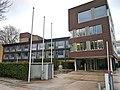 Max-Planck-Institut Mittelweg 187 HH-Rotherbaum (2).jpg
