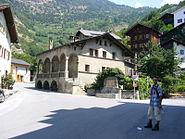 Maxenhaus