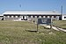 Maximum Security Prison, Robben Island (02).jpg