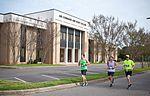 Maxwell Hosts Montgomery Marathon 160312-F-ZI558-178.jpg