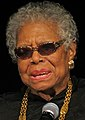 Maya Angelou visits YCP Feb 2013 (cropped).jpg