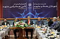 Mayor of Baghdad and Mashhad - meeting (3).jpg