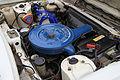 Mazda 10A engine.jpg