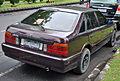 Mazda 626 hatchback di Denpasar.jpg
