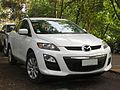Mazda CX-7 2.5R 2012 (14623430885).jpg