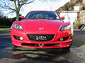 Mazda rx-8 front view.jpg