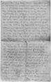 Mazzini Letter to Schurz.png