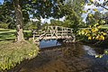 McCOURTIE ESTATE small trabeio rustico footbridge.jpg