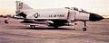 McDonnell F-4C-23-MC Phantom - 64-0817.jpg