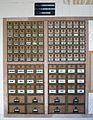McKinleyville CA Post Office2-.jpg