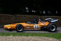 McLaren M14A at Goodwood 2012 (3).jpg