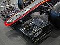 McLaren MP4-30 front wing 2015 Honda Welcome Plaza.jpg