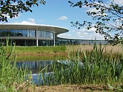 McLaren Technology Centre geograph-4478964-by-Alan-Hunt.jpg