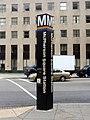 McPherson Square pylon.jpg