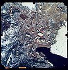 McMurdo Station - Antarktyda