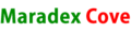 Md logo wik.png