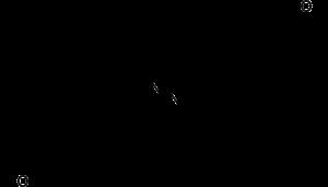 Mebolazine - Image: Mebolazine