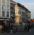 Mechelen Margareta 08.jpg