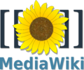 Mediawiki logo reworked.png