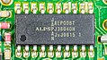 Medion MD8910 - Tuner unit - Alps ALP008T-8532.jpg