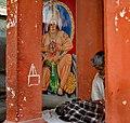 Meditazione Indu'.jpg
