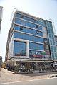 Meena Tower - 201-1 - Major Arterial Road - Rajarhat 2017-03-30 0866.JPG