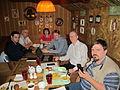 Meeting Wikimedia Ru 01 SEP 2015 02.JPG
