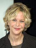 Meg Ryan at the 2009 Tribeca Film Festival crop.jpg