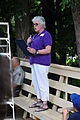 Meg Tuthill - Como-Harriet 40th anniversary.jpg