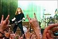 Megadeth (42445002705).jpg