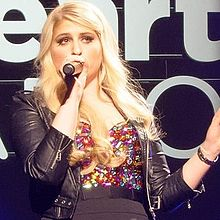 Meghan Trainor December 20(14).jpg