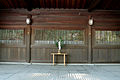Meiji Shrine - August 2013 - Sarah Stierch - 16.jpg