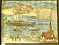Meilen Schiffsunglück 1562.jpg