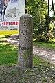 Meilenstein Chaussee Altona-Neustadt - Altona 7,3 M (Bad Segeberg).1.ajb.jpg
