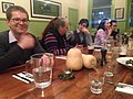 Melbourne Meetup 33 dinner.jpg