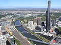 Melbourne Panorama.jpg