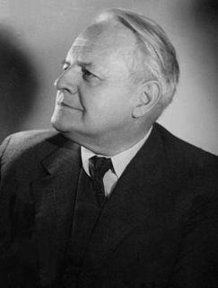 Melchior Wańkowicz Polish politician