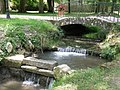 Melin Ruisseau des Cloux 1.jpg