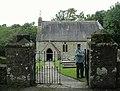 Meline Church - geograph.org.uk - 67358.jpg