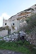 Mellieħa ridge 02.jpg