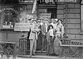 Members of the Men's League for Woman Suffrage in New York at the Woman's Suffrage Party of Manhattan headquarters.jpg