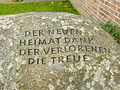 Memmingen - Vertriebenendenkmal Grimmelschanze (4).JPG