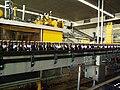 Memminger Brauerei 15.jpg
