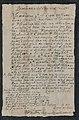 Memorandum of original deed for Providence, December 10, 1666.jpg