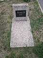 Memorial Cemetery Individual grave (79).jpg