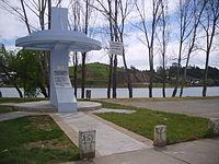 Memorial DDHH Chile 88B Laja y San Rosendo.jpg