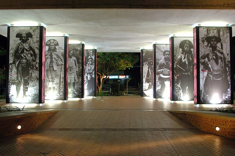 Ficheiro:Memorial da Resistência.jpg